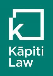 KL Logo 2020 CMYK GP Portrait Colour REV