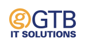 GTB IT Solutions Logo