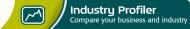 Industry Profiler Image