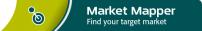 Market Mapper Image