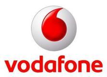 Vodafone17