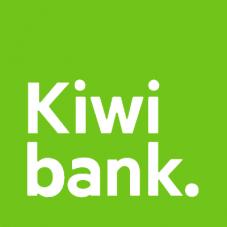kiwibank og default image