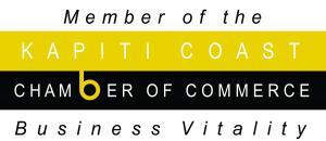 Member Chamber Logo