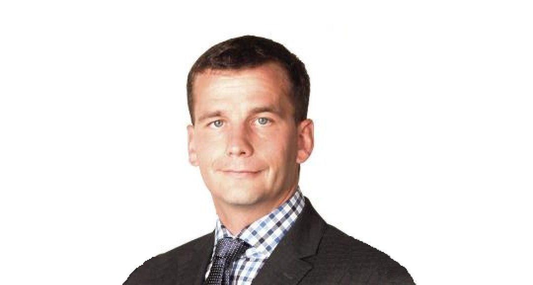 David Seymour to provide a 'Post-Budget Analysis' for Kāpiti Businesses